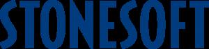 Stonesoft Logo